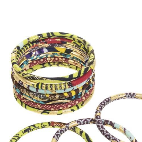 Bracelets CHACHAWAX