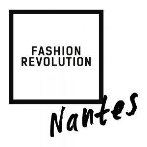FASHION REVOLUTION NANTES