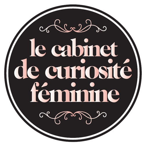 le cabinet de curiosité féminine podcast