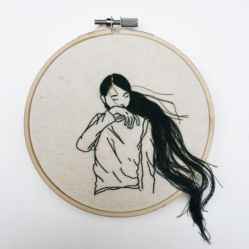sheena liam broderies wind