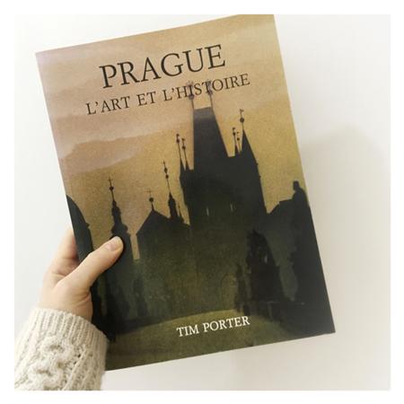 Prague-par-moins-10